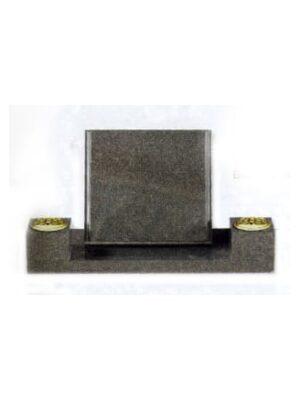 grey book headstone