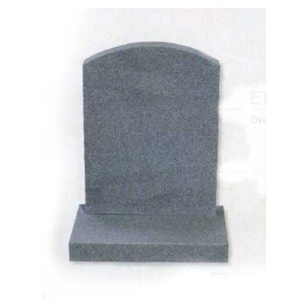 churchyard memorial headstone