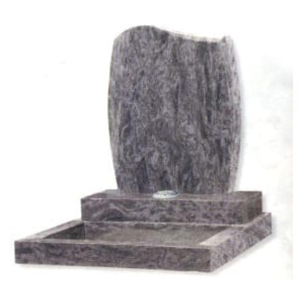 granite kerb set